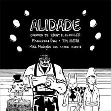 AlidadeCECAFsmall