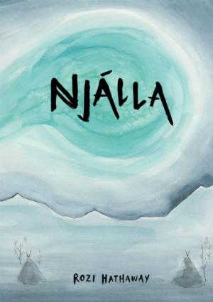 Njallacover_0616_small