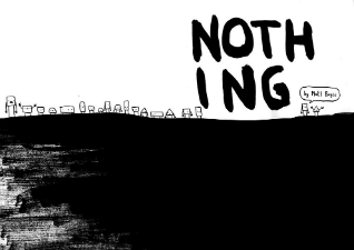 nothing01small