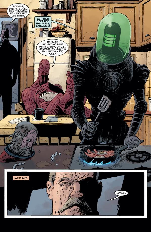 Black Hammer 1 p5