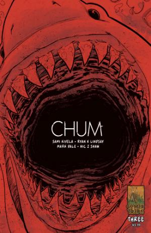 CHUM_Cover_03B copysmall