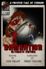 DamnationSPDsmall