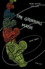GrinningMask1_0813small