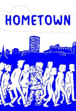 Hometowncover_0716