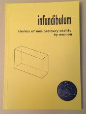 Infundibulum_0716small
