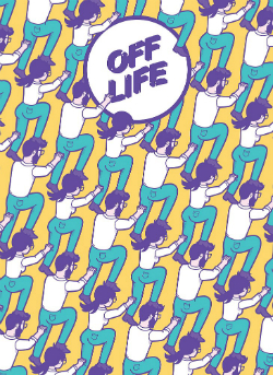 Offlife13cover_0716