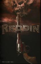 ReddinSPD