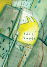 SPDBFKimClements_RabbitThoughts