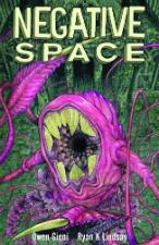 SPNegSpace_0716small