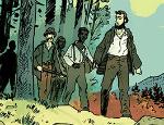 Thoreau-Bannerthumb