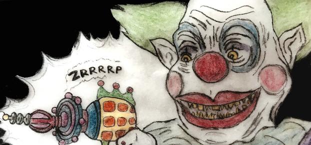 Klownsbanner_0816