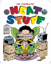 Neat-Stuff-Collectionsmall
