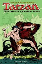 Tarzan_0716small