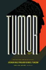 tumor_0816small