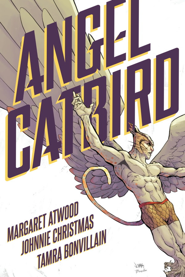angel-catbird-cover
