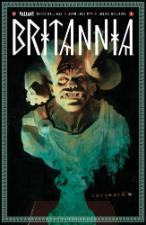 brittania1_0916small