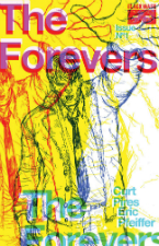 forevers1_0916small