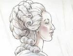 marie-antoinette-phantom-queen-bannerthumb