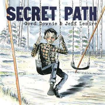secret-path-cover