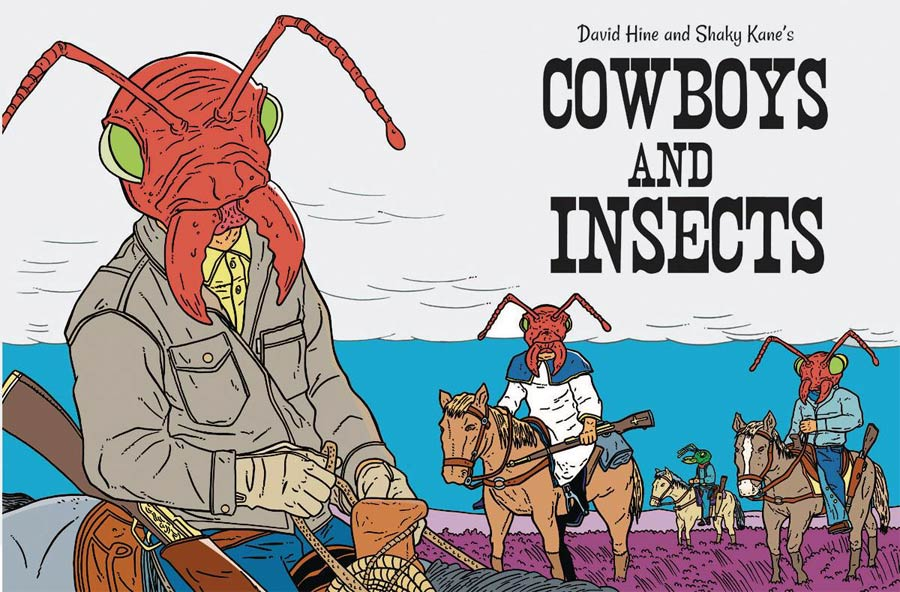cowboys-and-insects