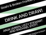 drink-draw-octoberthumb