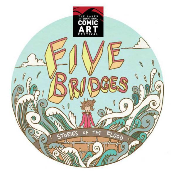 fivebridges1_1016
