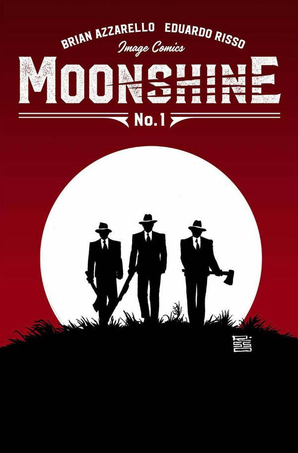 moonshine-1-cover