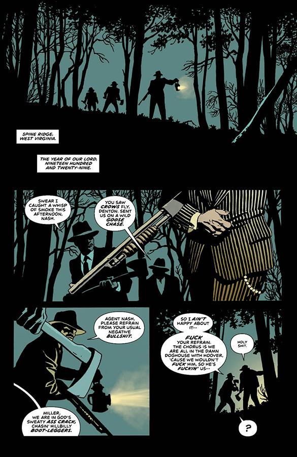 moonshine-page-1