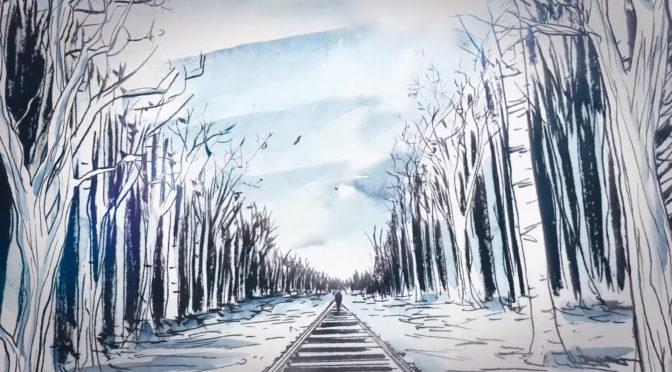secret-path-lemire