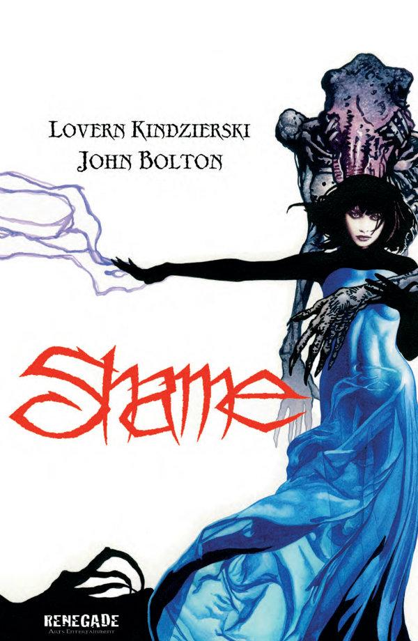 shame-cover