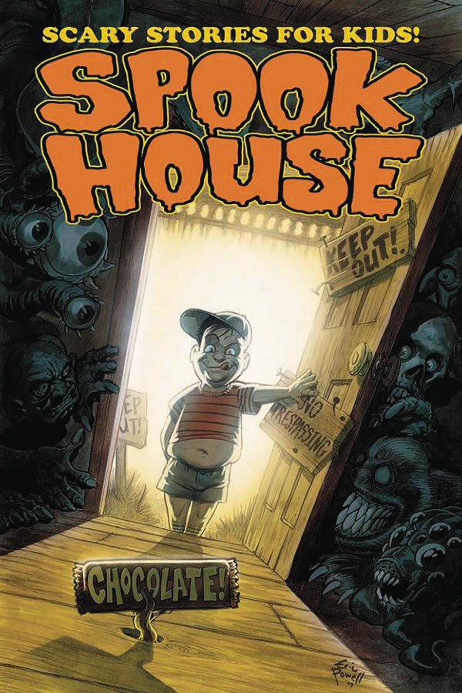 spookhouse-1-cover