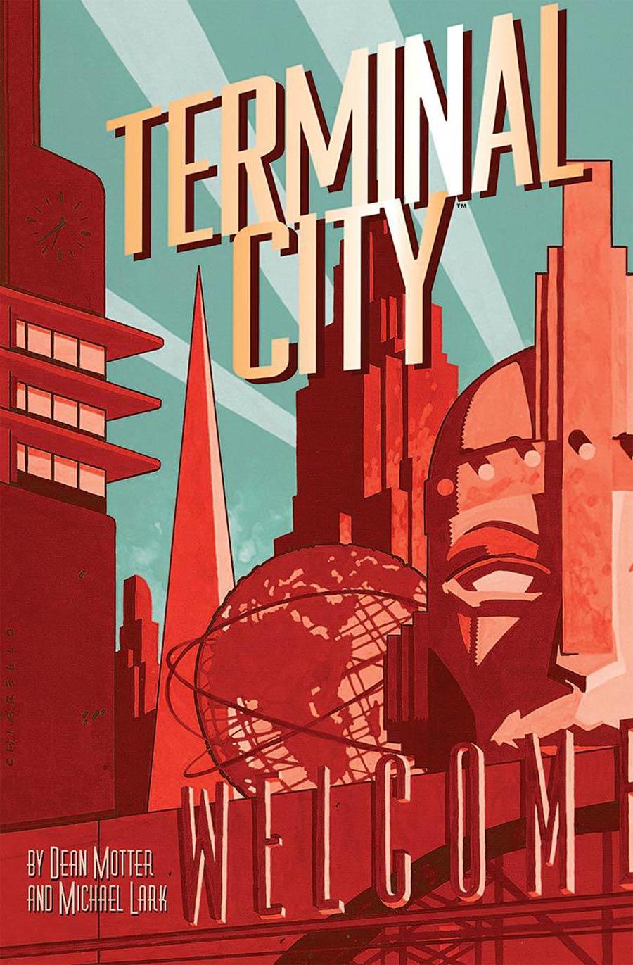 terminal-city-hc