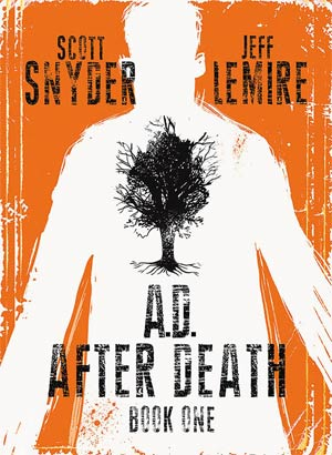 ad-after-death-book-one-cover