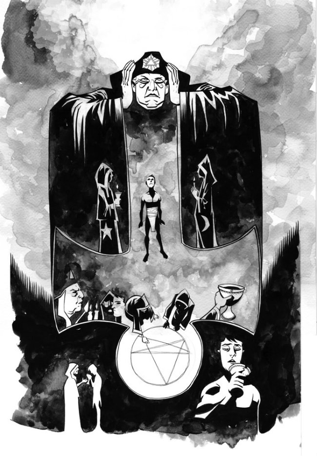 aleister-crowley-ritual