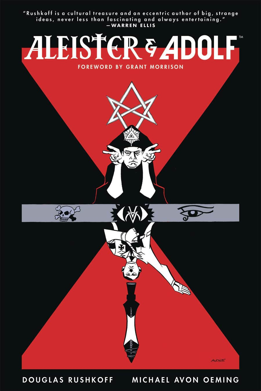 aleister-and-adolf-cover