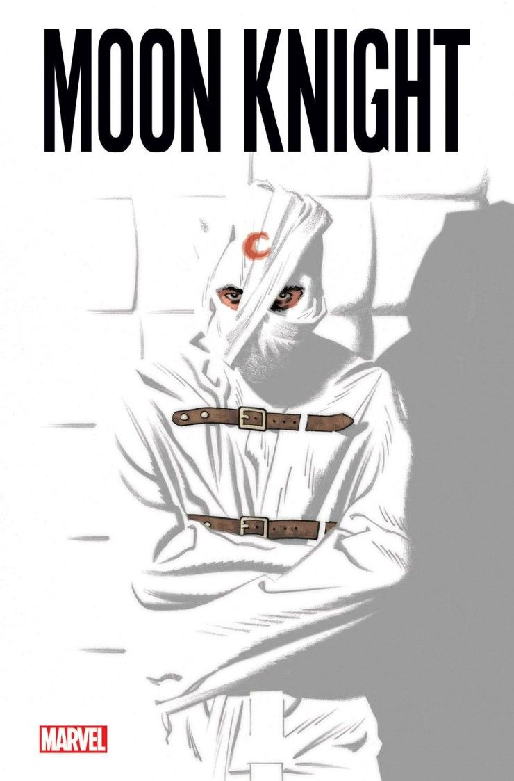 moon-knight-lunatic-tp-cover