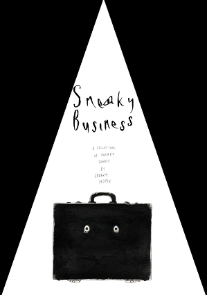 sneakybusinesscover_1116small