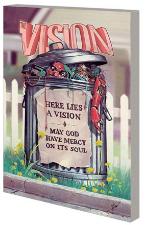 vision_1116small