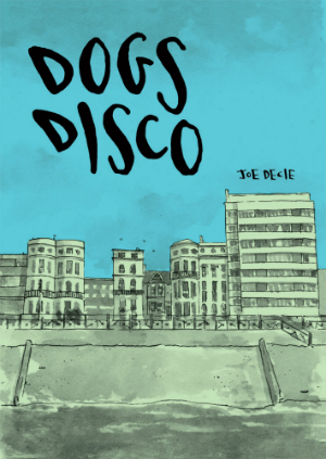 dog-disco-coversmall