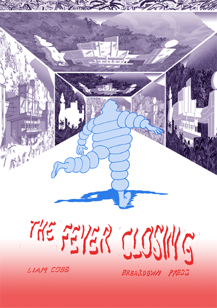 low-res-fever-closing-cover-1small