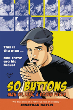 so-buttons-gn-coversmall