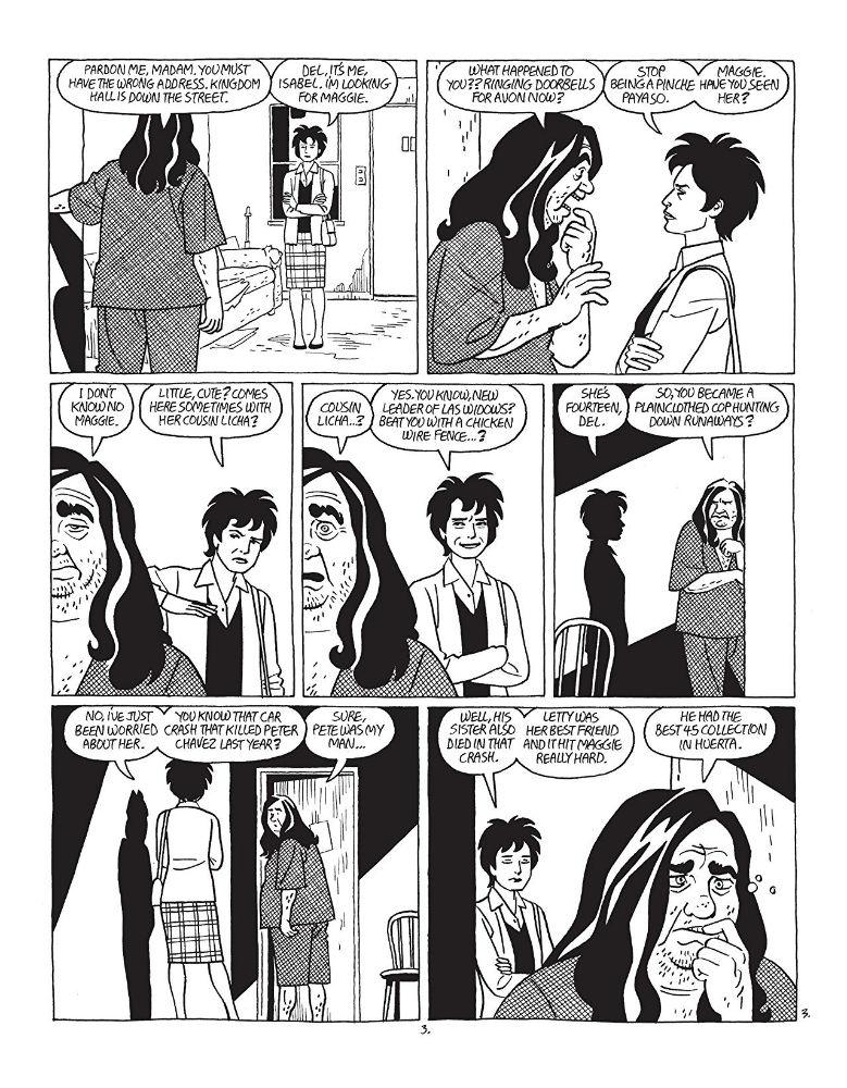 Les comics que vous lisez en ce moment - Page 17 Lr1_0817a