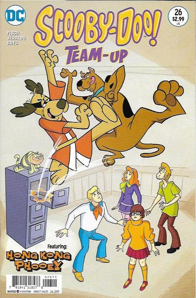 The Flintstones Scooby Doo Lot of 3 VHS Vintage ... |Scooby Doo Meets The Flintstones
