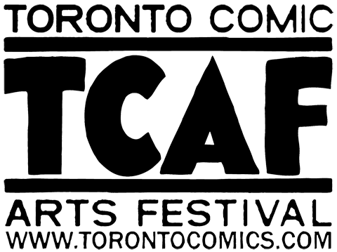 """I've Been Attending TCAF Since 2011… Coz I Bloody Love It"" – Graphic Novelist Joe Decie Looks Back on the 2019 Toronto Comic Arts Festival"